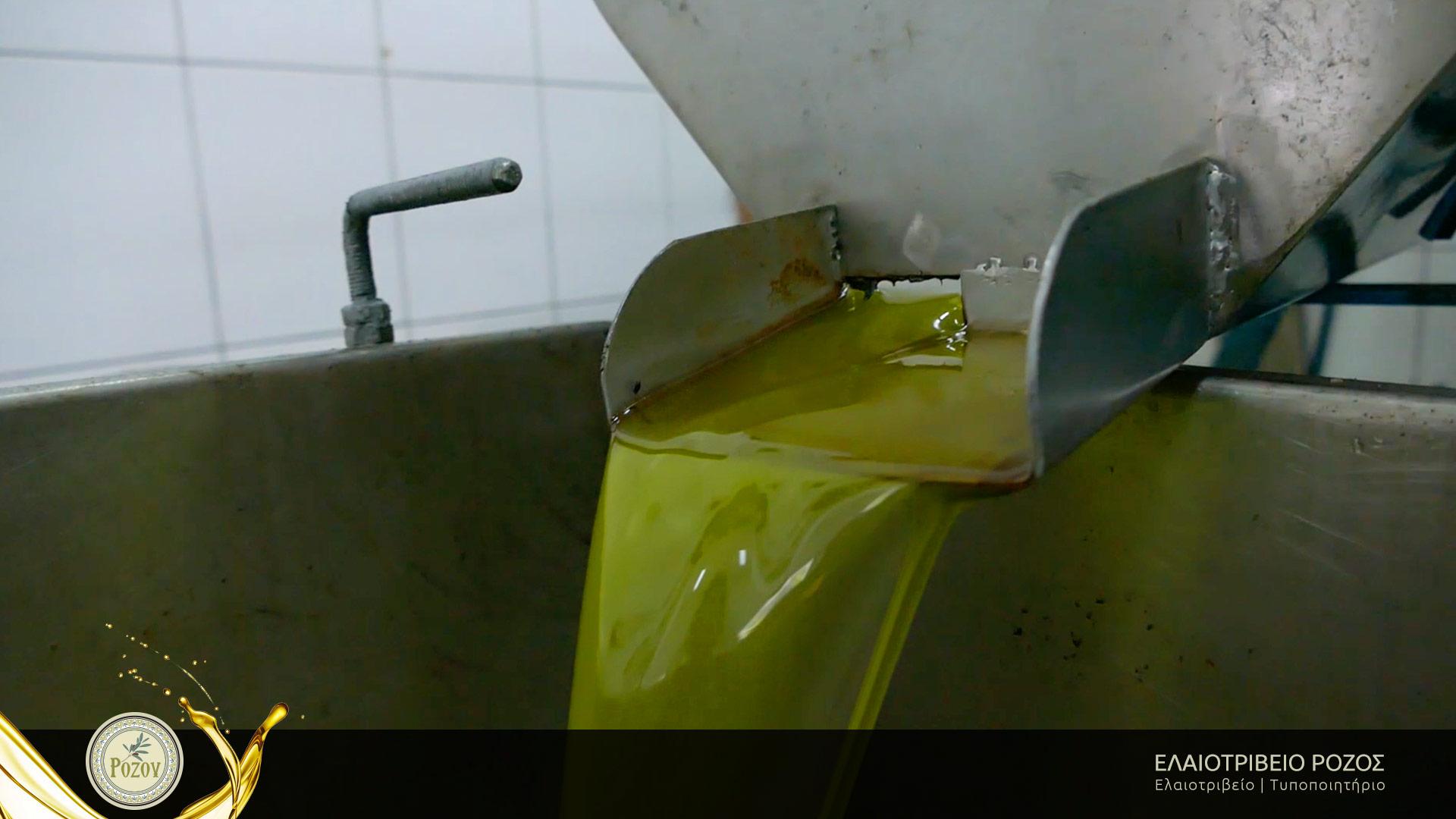 Rozos-Oil-Ελαιοτριβείο-Τυποποιητήριο-Αχαϊας-017