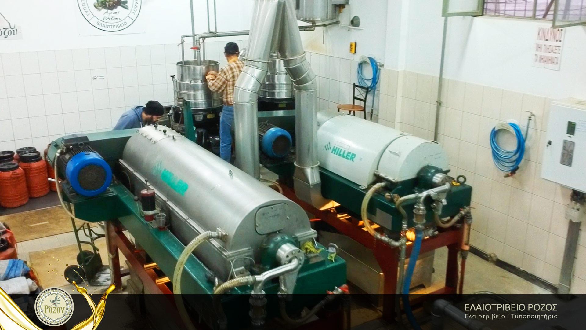 Rozos-Oil-Ελαιοτριβείο-Τυποποιητήριο-Αχαϊας-022