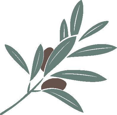 Rozos Oil Olive Leaf